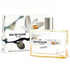 Kenzo Eau De Fleur de Yuzu EDT Tester 50 ml pentru femei - Parfum femei Kenzo
