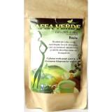 Cafea Verde Boabe 250gr CrisNatura