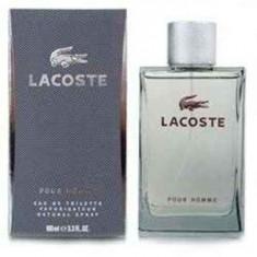 Lacoste Lacoste Pour Homme EDT Tester 100 ml pentru barbati - Parfum barbati