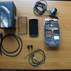 Telefon mobil Acer CloudMobile S500 - Acer s500