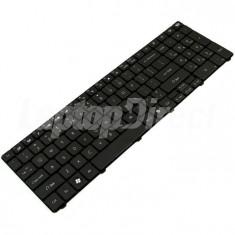 Tastatura Laptop Packard Bell EasyNote LX86 + CADOU