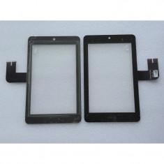 Touchscreen Digitizer Tableta PC Asus Memo Pad HD 7 ME173x Me173 K00b, 7 inch