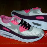 Adidasi Nike Air Max !! M19