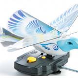 Masinuta de jucarie - Porumbel zburator cu telecomanda