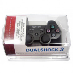 Joystick Sony Play Station 3 ps3 maneta controler