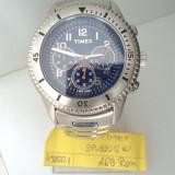 CEAS TIMEX SR920SW (Lm02)