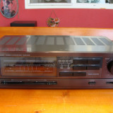 JVC AK 300 - Amplificator audio