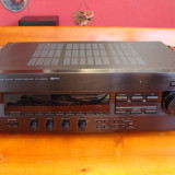 YAMAHA RX 496 - Amplificator audio