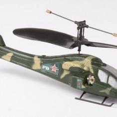 Elicopter de jucarie Altele, Metal, Unisex - Minielicopter/mini elicopter cu telecomanda nou
