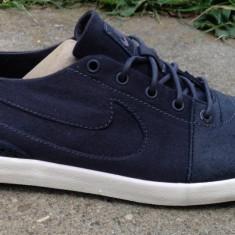 Adidasi dama - Pantofi casual NIKE CITYCRAZE TXT 525264 010