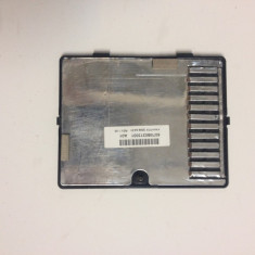 Capac RAM HP 550 - ORIGINAL ! Foto reale ! - Carcasa laptop