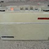 Aparat radio - RADIO NEPTUN 1, ELECTRONICA .