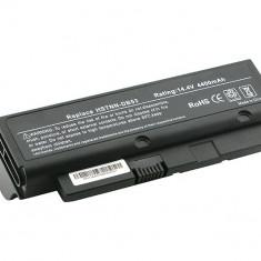 Acumulator Compaq Presario B1200 Series - Baterie laptop