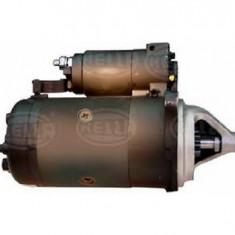 Electromotor - Starter FIAT CAMPAGNOLA PRODUCATOR HELLA 8EA 730 205 001