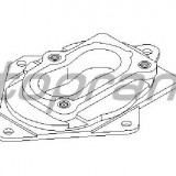 Flansa carburator VW PASSAT 3A2 35I PRODUCATOR TOPRAN 100 728