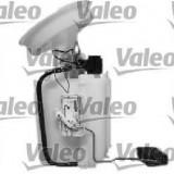 Sistem alimentare cu combustibil MERCEDES BENZ C CLASS W203 PRODUCATOR VALEO 347039