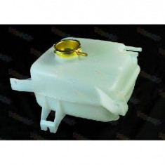 Radiator racire - Rezervor apa radiator CITROˎ C25 bus 280 290 PRODUCATOR THERMOTEC DBF001TT