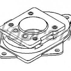 Flansa carburator AUDI 80 89 89Q 8A B3 PRODUCATOR TOPRAN 100 963