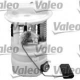Sistem alimentare cu combustibil RENAULT CLIO Mk II BB0 1 2 CB0 1 2 PRODUCATOR VALEO 347034