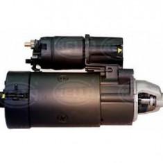 Electromotor - Starter FIAT FIORINO 127 PRODUCATOR HELLA 8EA 726 144 001