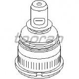 Pivot - Articulatie sarcina ghidare MERCEDES BENZ 190 W201 PRODUCATOR TOPRAN 400 285
