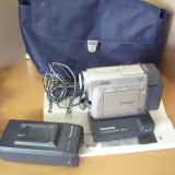 Camera Video Panasonic NV-DS35EG