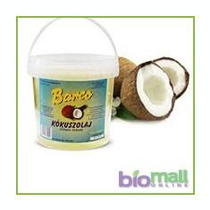 Bacanie - Ulei de cocos 1 litru