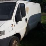 Dezmembrari Fiat - Dezmembrez FIAT DUCATO 2.5 td din 1995