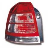 Stop stanga Opel Zafira (Typ B) an fab. 08- fk - SSO43608