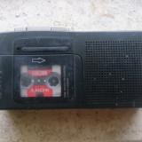 Reportofon Sony M 330