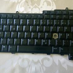 Tastatura laptop originala Dell Inspiron