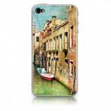 Folie iPhone 4/4S Procell Design Model 23 Venice