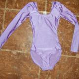 Haine Copii 10 - 12 ani - Body/Dress Domyos, 10 ani