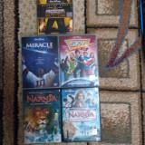 3 filme colectie Disney - Film Colectie, DVD, Romana