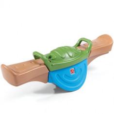 Balansoar Play Up Teeter Totter - Leagan