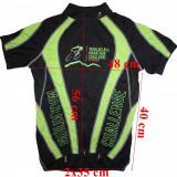 Tricou ciclism Marathon Challenge, dama, marimea M !!!PROMOTIE2+1GRATIS!!!, Tricouri