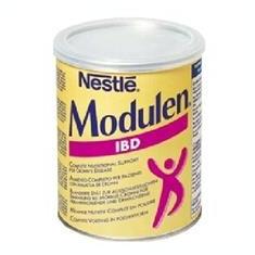 Modulen Nestle 400gr Cod: 3401274757817