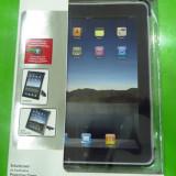 Husa Apple Ipad cu functie de stand Hama MAS56