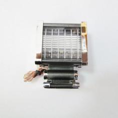 Girofar Auto - Lampa strobo cu diferite jocuri de lumini