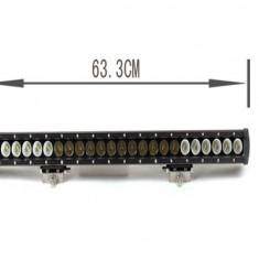 Proiector LED 120W 12/24V CH018 COMBO - Proiectoare tuning, Universal