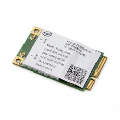 PLACA WIRELESS MINIPCI LAPTOP INTEL 512AN_MMW - Adaptor wireless