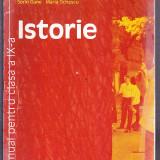 ISTORIE -MANUAL PENTRU CLASA -A 9 -A-