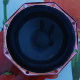 Difuzor de bass PHILIPS AD 5060/W8