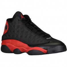 Jordan Retro 13 | 100% originali, import SUA, 10 zile lucratoare - e11910 - Adidasi barbati