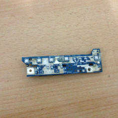 Buton pornire Acer Aspire 3100, 5100 A57. - Modul pornire Fujitsu Siemens