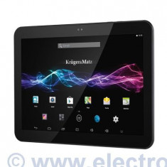 TABLETA KRUGER&MATZ 3G 10.1 INCH ANDROID 4.4