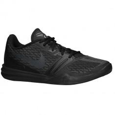 Adidasi barbati - Ghete baschet Nike Kobe Mentality | 100% originale, import SUA, 10 zile lucratoare
