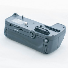 Grip Nikon D7000 - Replace Nikon MB-D11 pentru foto DSLR Nikon D7000