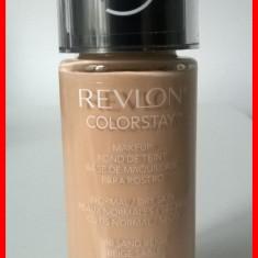 Revlon COLORSTAY - ten normal / uscat / dry - 180 SAND BEIGE - Fond de ten