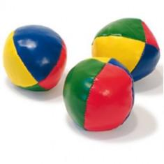 Set 3 Mingi Jonglerie - Spatiu de joaca
